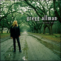 Low Country Blues / Gregg Allman