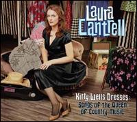 Kitty Wells Dresses / Laura Cantrell