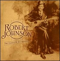 The Centennial Collection / Robert Johnson