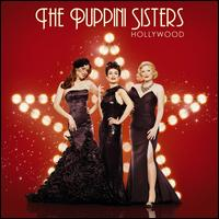 Hollywood / The Puppini Sisters