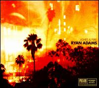 Ashes & Fire / Ryan Adams