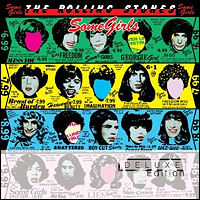 Some Girls: Deluxe Edition / The Rolling Stones