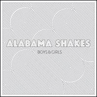 Boys & Girls / Alabama Shakes