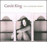The Legendary Demos / Carole King