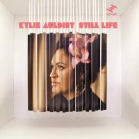 Still Life / Kylie Auldist
