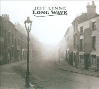 Long Wave / Jeff Lynne