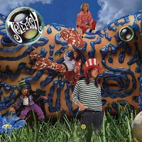 Bellybutton (2CD Deluxe Edition) / Jellyfish