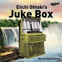 Eiichi Ohtaki's Juke Box: Warner Music Edition
