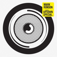 Uptown Special / Mark Ronson
