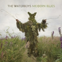 The Waterboys / Modern Blues