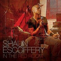 In the Red Room / Shaun Escoffery