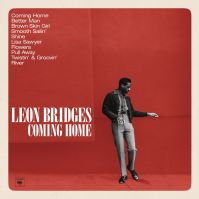 Coming Home / Leon Bridges