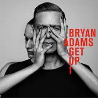 Get Up! / Bryan Adams